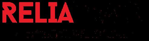 Reliatrain Logo